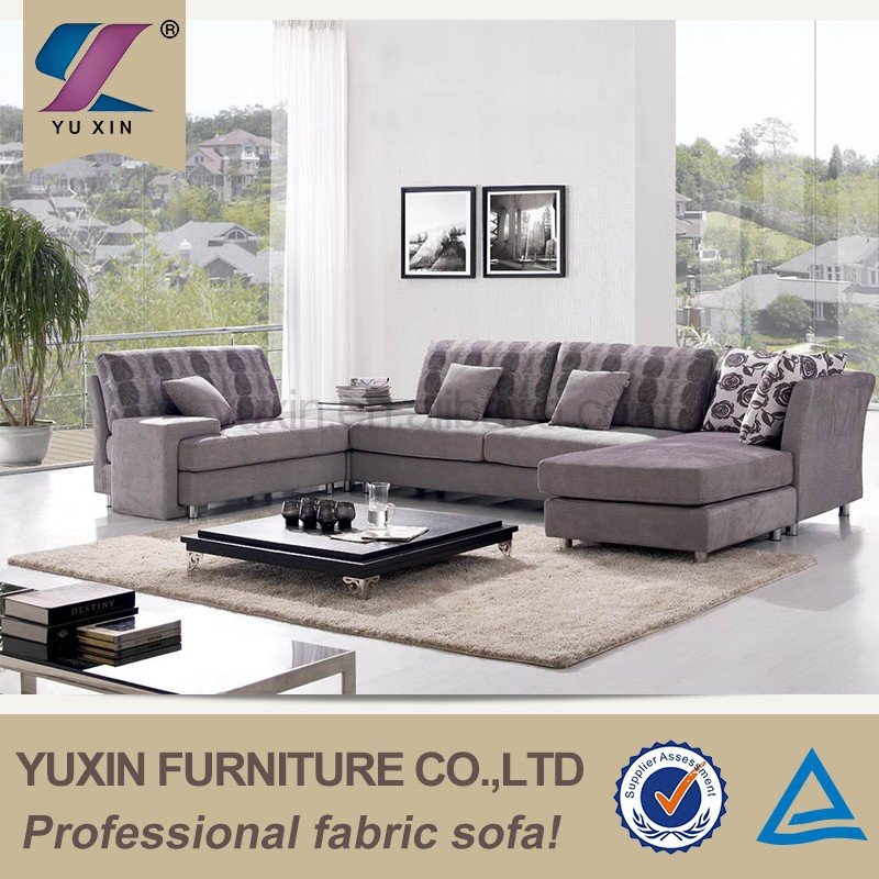 Dubai sofa furniture bedroom furniture sofa sale dubai Living room furniture for sale in dubai