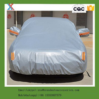 automatic car covers for seasons