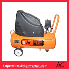 china supplier air pump 1200W air compressor with air compressor parts agricultural equipment