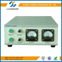 LS60KV-250mA China Wholesale Custom universal power supply