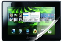 EXW Anti-fingerprint screen protector for Blackberry playbook