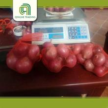 cheap red onion for wholesales