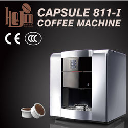 italy automatic coffee capsule kaffee making machine,lavazza point capsule espresso maker type