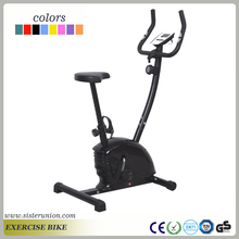 Fitness Equipment Manufacturers Magnetic Indoor Fitness Cycle