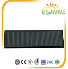 Small Power 3W 6V Mono Epoxy Solar Panel solar panel manufacturers usa