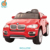 WDJJ258 Official Licensed BMW X6 Kids Electric Car