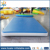 Factory directly supply durable air track mat, air track factory