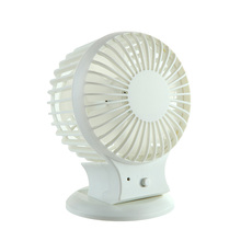 2018 Tyloc 3 Colors Wholesale Portable Fan Air Cooler Fan Price