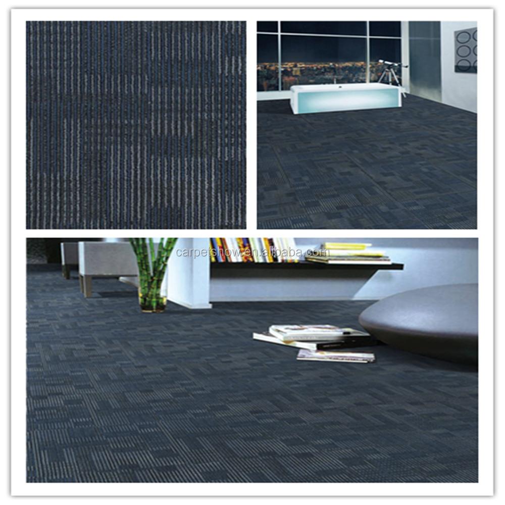 Design 5050 Carpet Tile In Buy TileDecorative