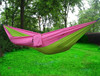 Free samples camping hammock hammocks wholesale