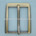 35mm R-0599-106 Fashion alloy belt buckle with LOW PRICE