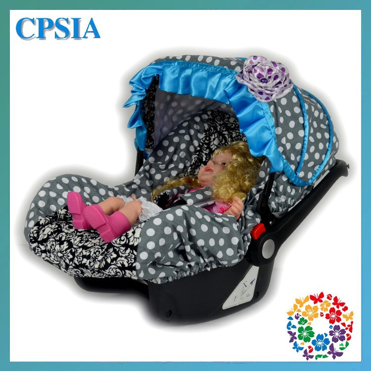 Girl Car Seat Covers Wholesale, Car Seat Suppliers - Alibaba
