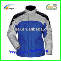 used motorcycle racing suits