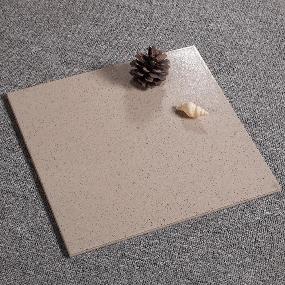 Cheap Non Slip Ceramic Bathroom Tiles 30x30 Floor Tile Price In
