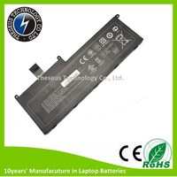 Original Genuine rechargeable for HP HSTNN-UB3H TPN-I104 14.8V 76Wh Battery for HP ENVY 15-3047NR NOTEBOOK