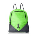 great durable stylish gym bags backpacks with large capacity