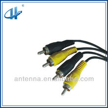rca jumper cable