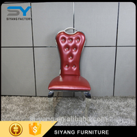 fire cannon for sale chapel chair africa market project light