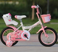 new design children bicycle pictures /bmx bicycle/children bicycle with CE