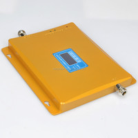 GSM960 55DB 900MHZ Indoor GSM signal Amplifier/Repeater