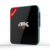 Q Plus Kodi Android TV Box 3GB Ram Codi Wholesale Android Smart TV Set Top Box Internet TV