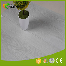 Super low Price 1.0mm, 1.20mm,1.40mm PVC VINYL FLOORING PVC SPONGE FLOORI with Wooden Surface used for indoor /bathroom/ kitchen