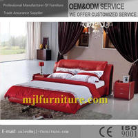 Excellent quality hot sale brand modern sofa bed