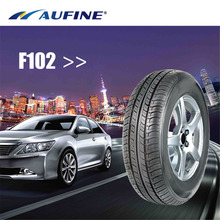 13 Inch To 24 Inch Hot Selling Chinese Pcr Car Tire / Tyre Factory, Passenger Car Tire Wholesale / Dealers