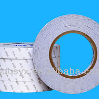 Office Adhesive Tape Double Sided For