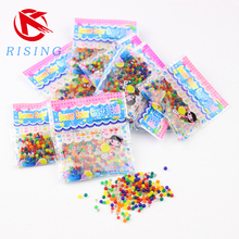 Crystal water paintball orbeez (100pcs/bag)
