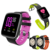 Sports Bluetooth Smart Watch Heart Rate IP68 Waterproof Smart watch Phone