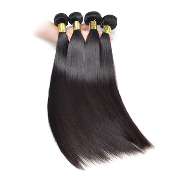 cheap say me hair virgin wavy hair,grade 7a virgin hair products for natural hair,blonde brazilian hair extension human straight