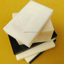 ABS Plates Beige Plastic Sheets gold black abs plastic sheet
