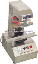 DF-20A Manual electrical heating soft tube sealing machine price