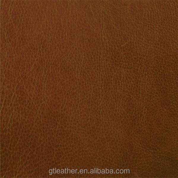 real Cow split genuine leather for ipad case leather,vintage style