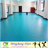 Grandeur Waterproof Indoor Flooring pvc flooring for dancing, tennis flooring