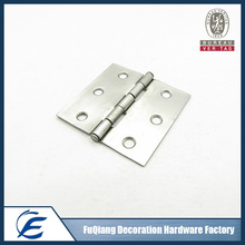 China wholesale Types of hinges factory OEM adjustable locking hinge