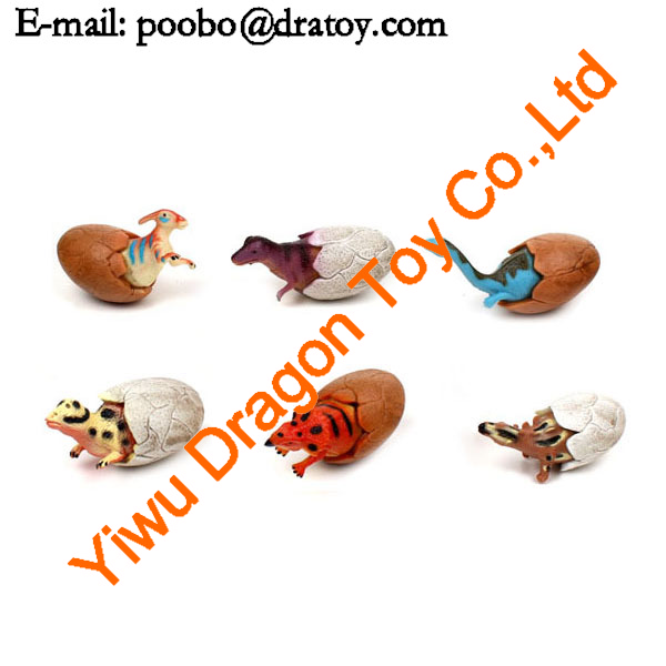collect decoration toy dragon eggs