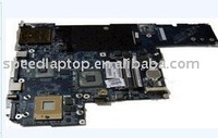 laptop motherboard 430195-001 for HP dv5000 laptop