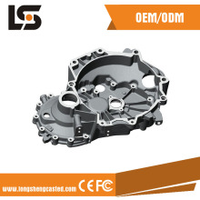 TS16949 aluminum Car engine parts from China mitsubishi auto spare part supplier