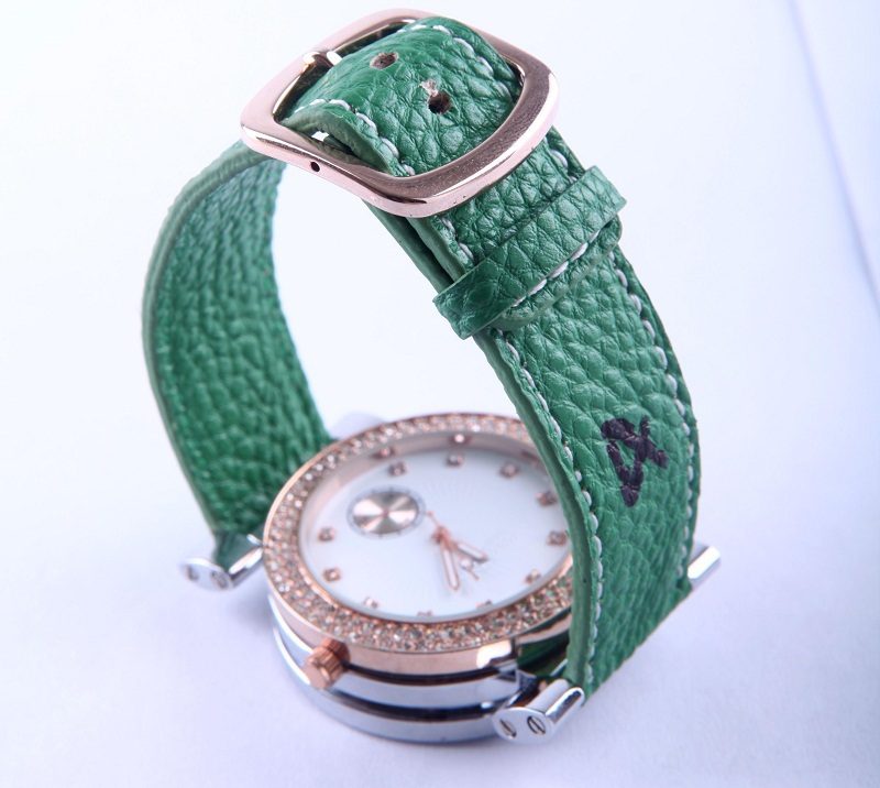 Assisi hot novelty items wrist watches men sport watch