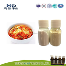 Korean Kimchi Powder flavour food flavour use in seasoning,Food add