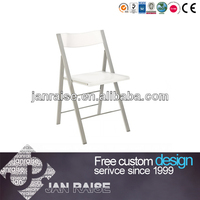 portable folding table and chair set OK-3130
