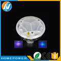 Professional 2016 new led desk lamp With good design