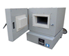 Laboratory Equipment Digital Display Electric Melting Furnace