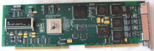 CONCERTO SW CORPORATION 882136 Voice Card