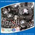 7.938mm/8mm high precison carbon metal steel ball for 20 bicycle