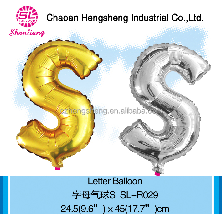 Inflatable OEM Balloon