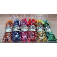 herbal incense potpourri bag
