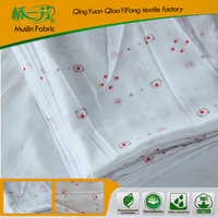 100 cotton fabric manufacturers low prices twill fabric from Hebei Huafang printed cotton fabric